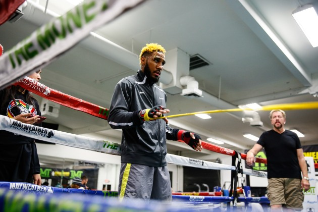 LR_SHO-MEDIA WORKOUT-JARRETT HURD-TRAPPFOTOS-04042018-9142