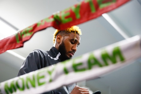 LR_SHO-MEDIA WORKOUT-JARRETT HURD-TRAPPFOTOS-04042018-9144