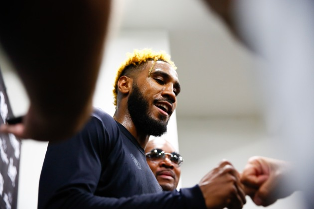 LR_SHO-MEDIA WORKOUT-JARRETT HURD-TRAPPFOTOS-04042018-9202