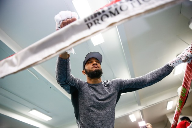 LR_SHO-MEDIA WORKOUT-JULIAN WILLIAMS-TRAPPFOTOS-04042018-9332
