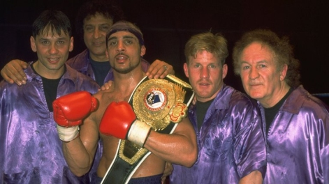 skysports-dean-francis-boxing_3945757