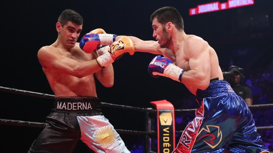 Beterbiev-vs-Maderna_Dave-Nadkarni-_-Premier-Boxing-Champions