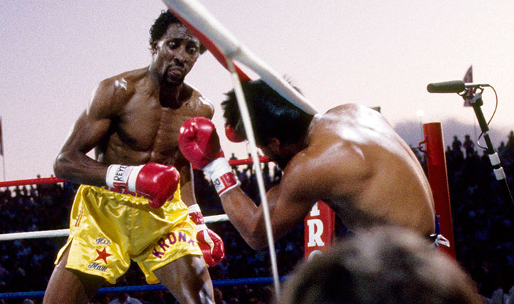 big-puncher-tommy-hearns
