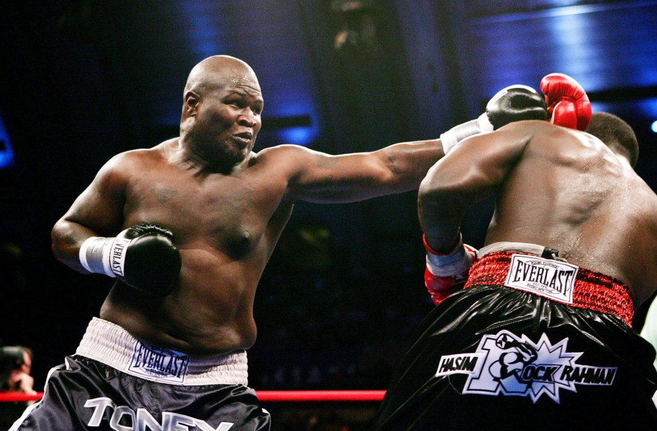 _Boxer_James_Toney_053561_