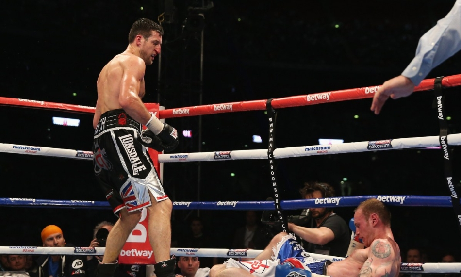 carl-froch-v-george-groves
