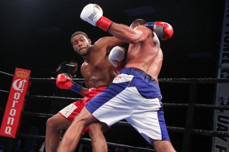 Hunter vs Kiladze_06_10_2018_Fight_Leo Wilson Jr. _ Premier Boxing Champions13
