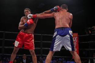 Hunter vs Kiladze_06_10_2018_Fight_Leo Wilson Jr. _ Premier Boxing Champions3