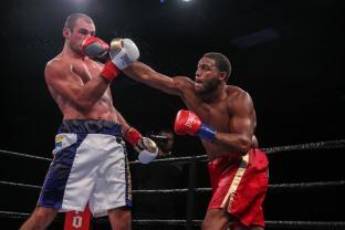 Hunter vs Kiladze_06_10_2018_Fight_Leo Wilson Jr. _ Premier Boxing Champions5