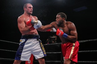 Hunter vs Kiladze_06_10_2018_Fight_Leo Wilson Jr. _ Premier Boxing Champions6