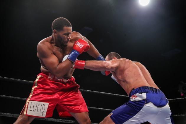 Hunter vs Kiladze_06_10_2018_Fight_Leo Wilson Jr. _ Premier Boxing Champions7