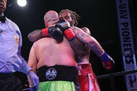 Kauffman vs Alexander_06_10_2018_Fight_Leo Wilson _ Premier Boxing Champions11