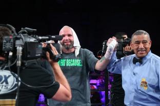 Kauffman vs Alexander_06_10_2018_Fight_Leo Wilson _ Premier Boxing Champions7