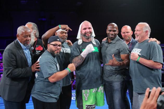 Kauffman vs Alexander_06_10_2018_Fight_Leo Wilson _ Premier Boxing Champions9