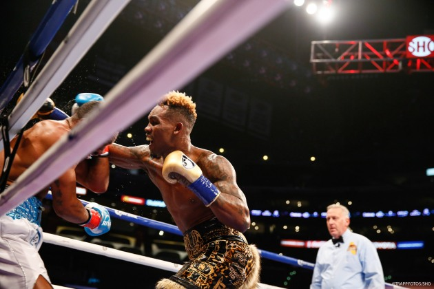 LR_FIGHT NIGHT-CHARLO TROUT-TRAPPFOTOS-JUNE092018-2443