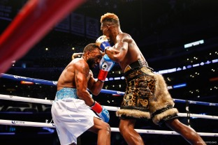 LR_FIGHT NIGHT-CHARLO VS TROUT-TRAPPFOTOS-JUNE092018-1899
