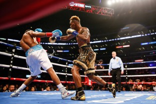 LR_FIGHT NIGHT-CHARLO VS TROUT-TRAPPFOTOS-JUNE092018-1968