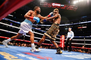 LR_FIGHT NIGHT-CHARLO VS TROUT-TRAPPFOTOS-JUNE092018-1986