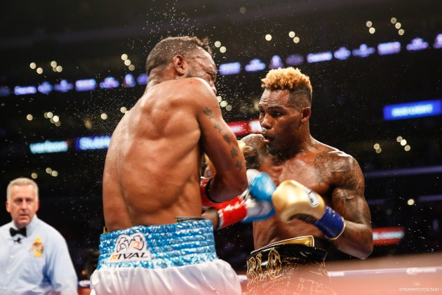 LR_FIGHT NIGHT-CHARLO VS TROUT-TRAPPFOTOS-JUNE092018-2096