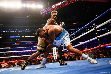 LR_FIGHT NIGHT-CHARLO VS TROUT-TRAPPFOTOS-JUNE092018-2103