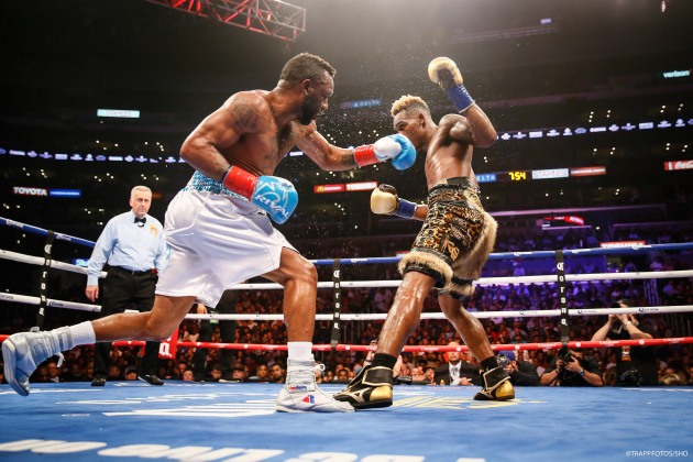 LR_FIGHT NIGHT-CHARLO VS TROUT-TRAPPFOTOS-JUNE092018-2281