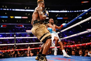 LR_FIGHT NIGHT-CHARLO VS TROUT-TRAPPFOTOS-JUNE092018-2327