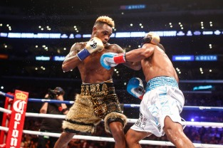 LR_FIGHT NIGHT-CHARLO VS TROUT-TRAPPFOTOS-JUNE092018-6424