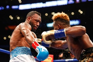LR_FIGHT NIGHT-CHARLO VS TROUT-TRAPPFOTOS-JUNE092018-6440