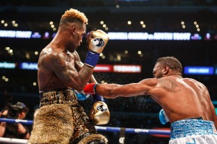 LR_FIGHT NIGHT-CHARLO VS TROUT-TRAPPFOTOS-JUNE092018-6450