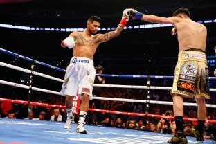 LR_FIGHT NIGHT-SANTACRUZ MARES 2-TRAPPFOTOS-JUNE092018-3078