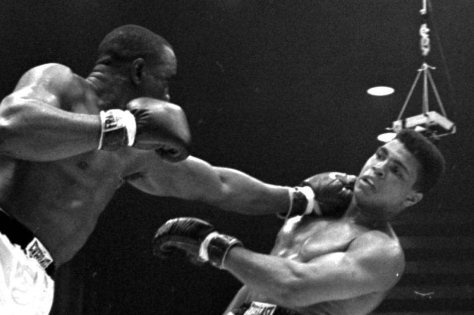 On-This-Day-Cassius-Clay-TKOs-Sonny-The-Bear-Liston