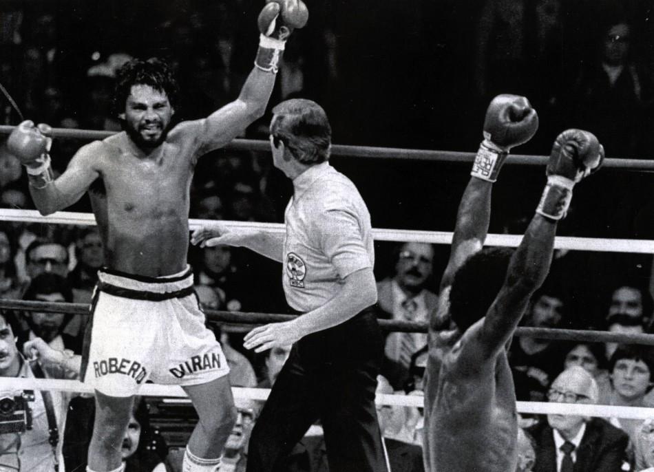 os-sp-roberto-duran-no-mas-fight-george-diaz-20161119