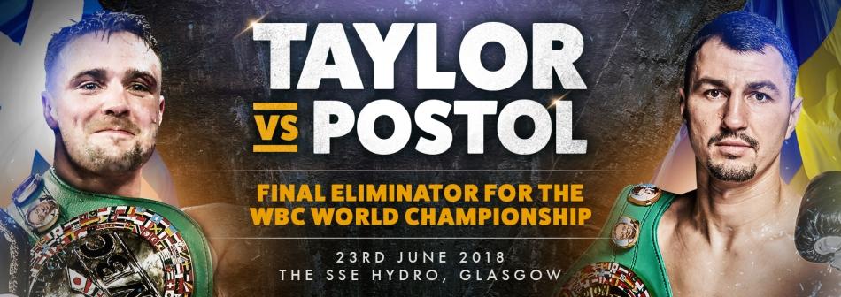 Taylor-V-Postol-1600x567-fdfbef9845
