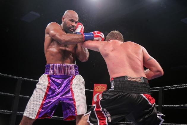 Washington vs Nofire_06_10_2018_Fight_Leo Wilson _ Premier Boxing Champions1