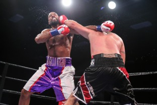 Washington vs Nofire_06_10_2018_Fight_Leo Wilson _ Premier Boxing Champions11