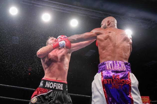 Washington vs Nofire_06_10_2018_Fight_Leo Wilson _ Premier Boxing Champions12