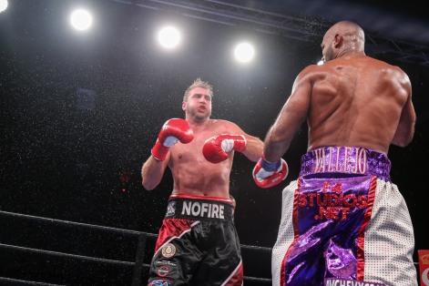 Washington vs Nofire_06_10_2018_Fight_Leo Wilson _ Premier Boxing Champions13