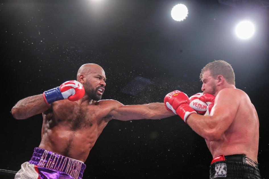 Washington vs Nofire_06_10_2018_Fight_Leo Wilson _ Premier Boxing Champions15