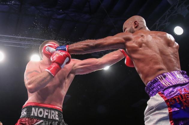 Washington vs Nofire_06_10_2018_Fight_Leo Wilson _ Premier Boxing Champions4