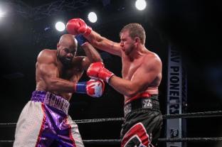 Washington vs Nofire_06_10_2018_Fight_Leo Wilson _ Premier Boxing Champions5