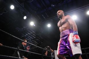 Washington vs Nofire_06_10_2018_Fight_Leo Wilson _ Premier Boxing Champions6