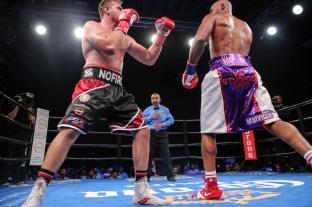 Washington vs Nofire_06_10_2018_Fight_Leo Wilson _ Premier Boxing Champions9