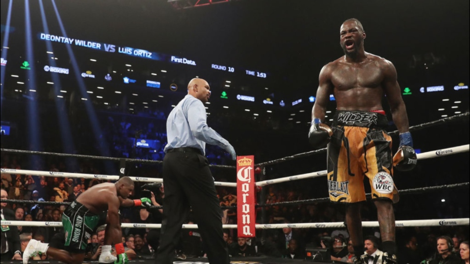 Watch_Deontay_Wilder_escape_a_KO__then_K_0_35761515_ver1.0_1280_720