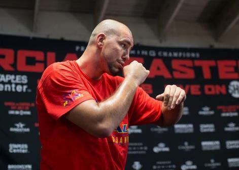 Razvan Cojanu