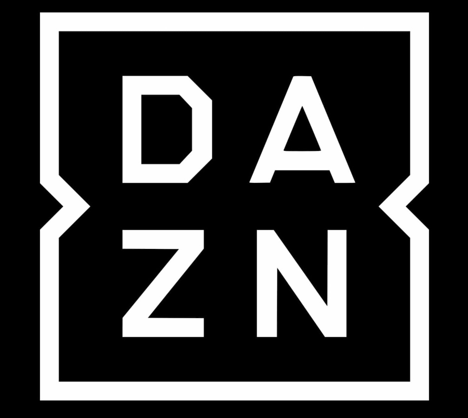 Sponsor Matchroom Boxing Usa: DAZN ANNOUNCES EIGHT-YEAR DEAL WITH MATCHROOM BOXING USA