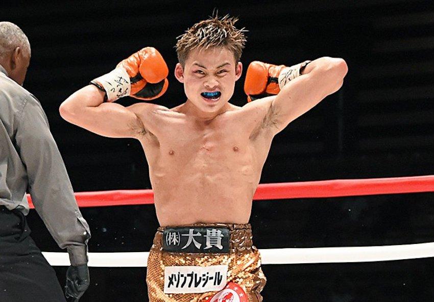 Hiroto-Kyoguchi-vs-Jose-Argumedo__by-Naoki-Fukuda10horizontal