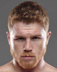 This image has an empty alt attribute; its file name is canelo.jpg